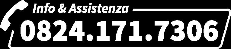 Numero_Verde_Qomunica_bianco